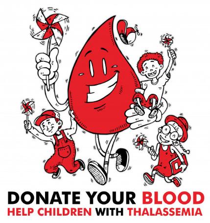 blooddonation1