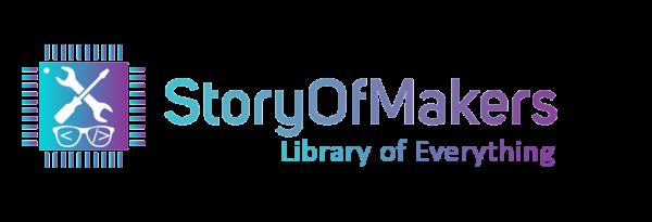 SOM_Library